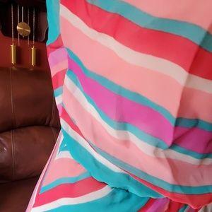 HeartSoul Dresses - Maxi dress